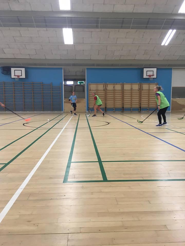 1.4.3_fredagshockey_Foto Victoria Black