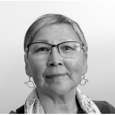 Eleonora Johansen (EJO)