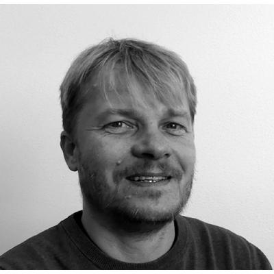 Mikael Enggaard (ME)
