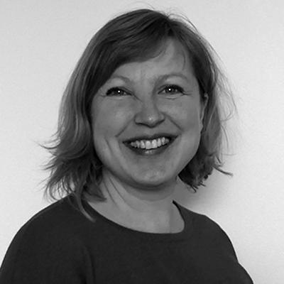 Christina Thode Eslykke (CES)