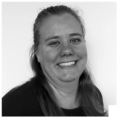 Jeanette Højrup Søholm (JSØ)