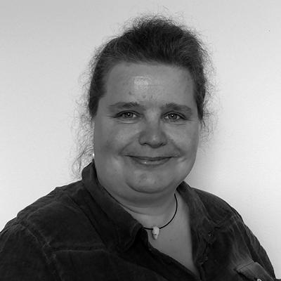 Nina Gjørup (NG)