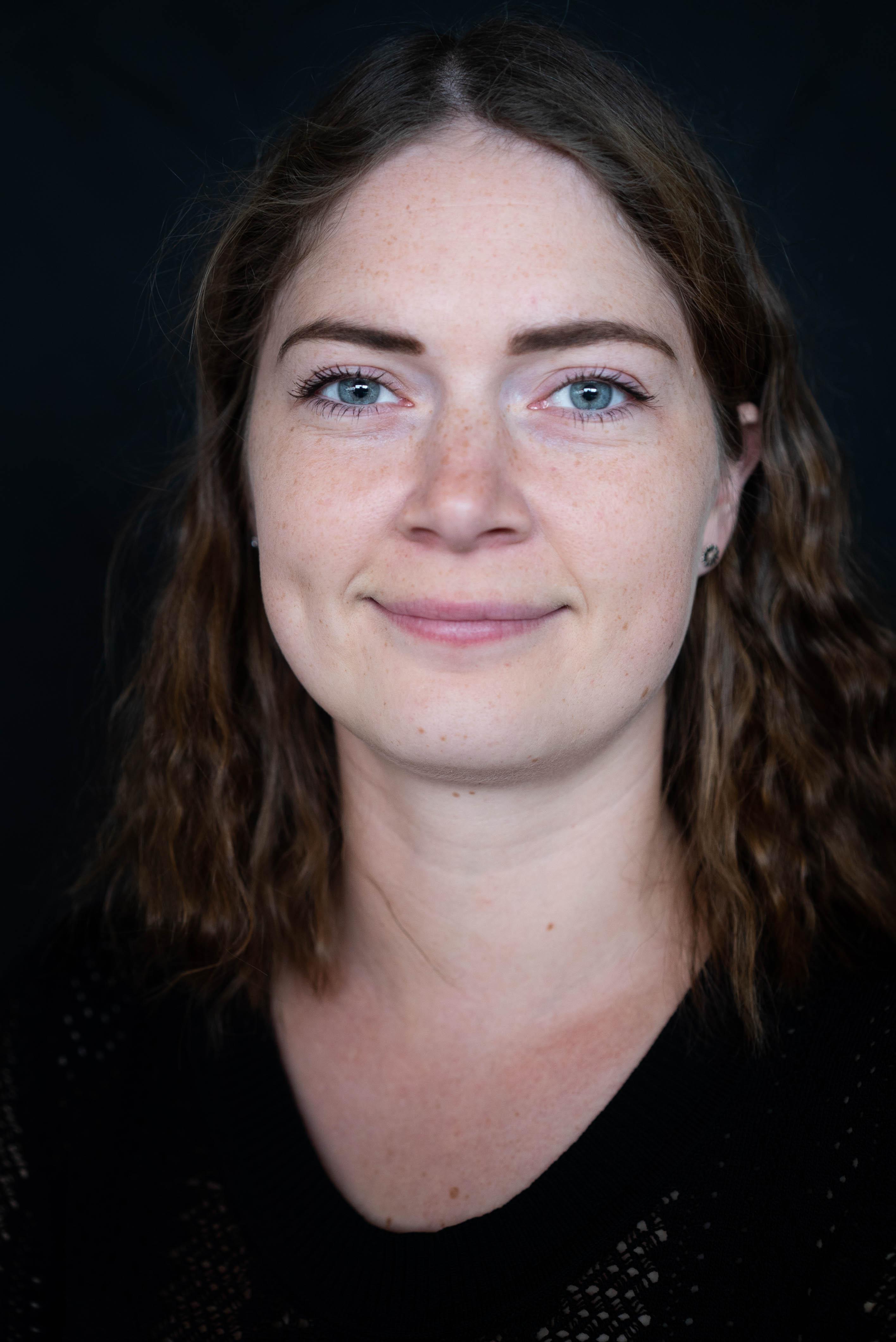 Sofie Nielsen (SoN)