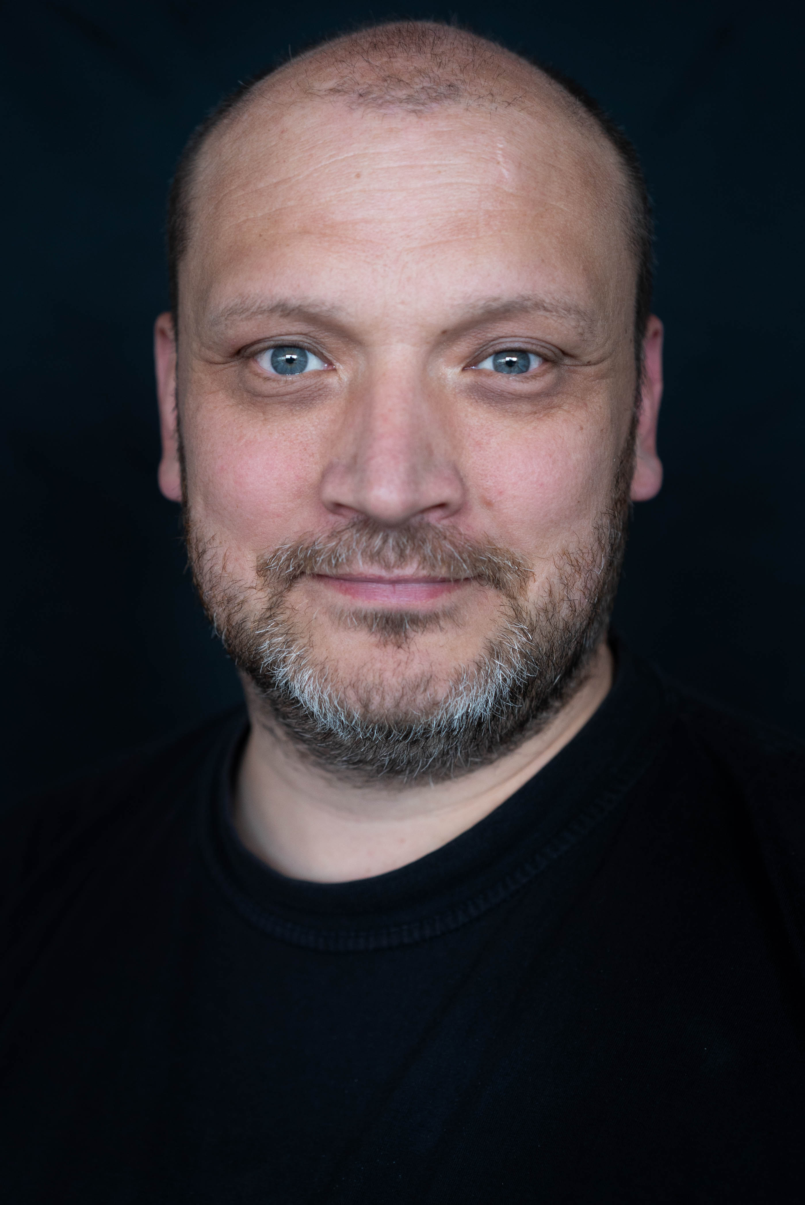Anders Torp (ATo)