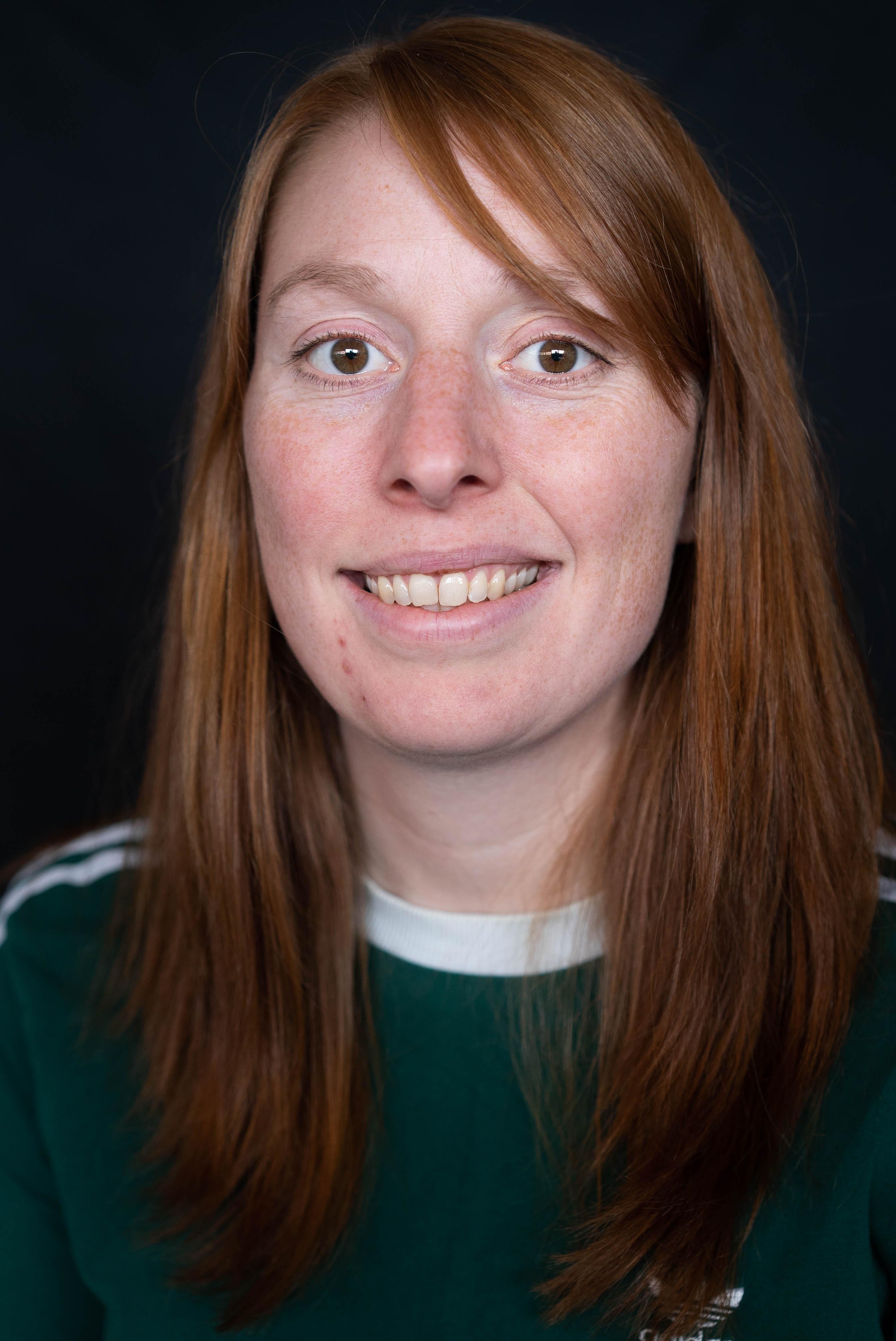 Lise Trier Lambertsen (LTL)