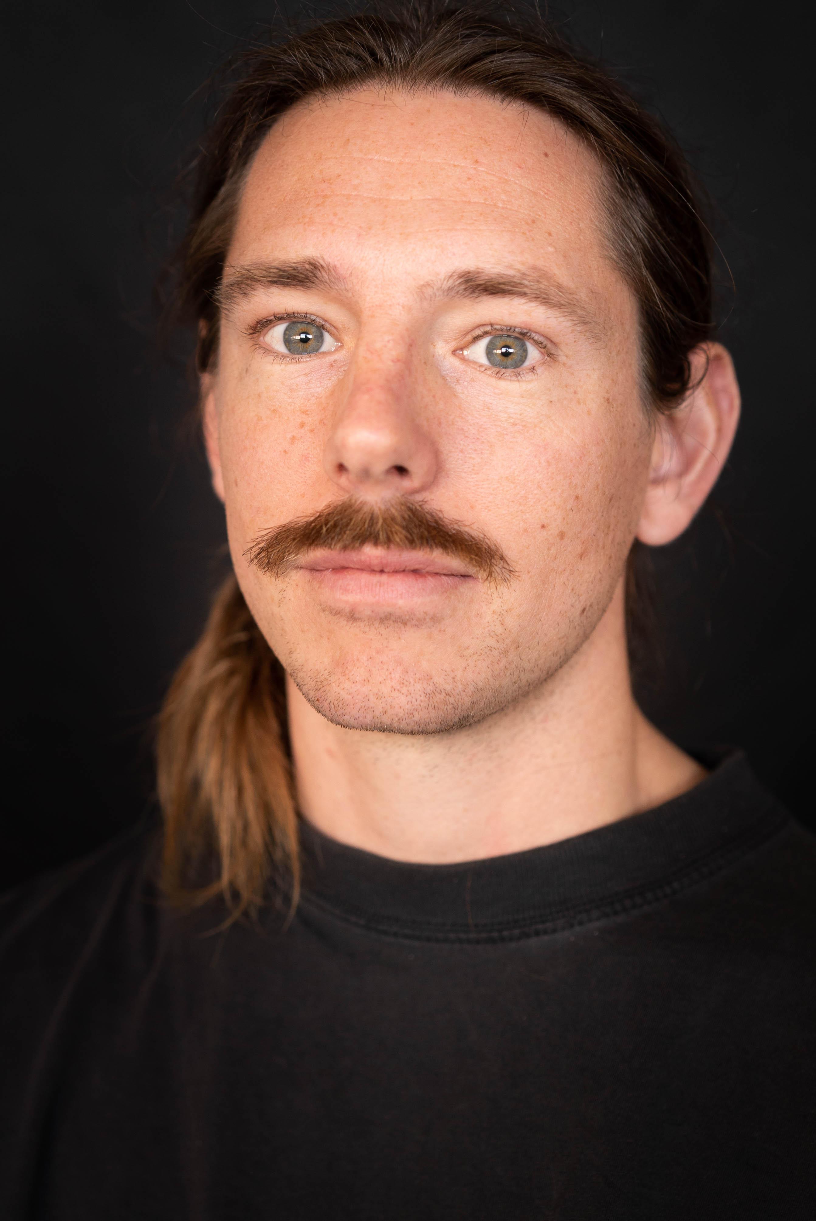Rasmus Cederlund (RCE)