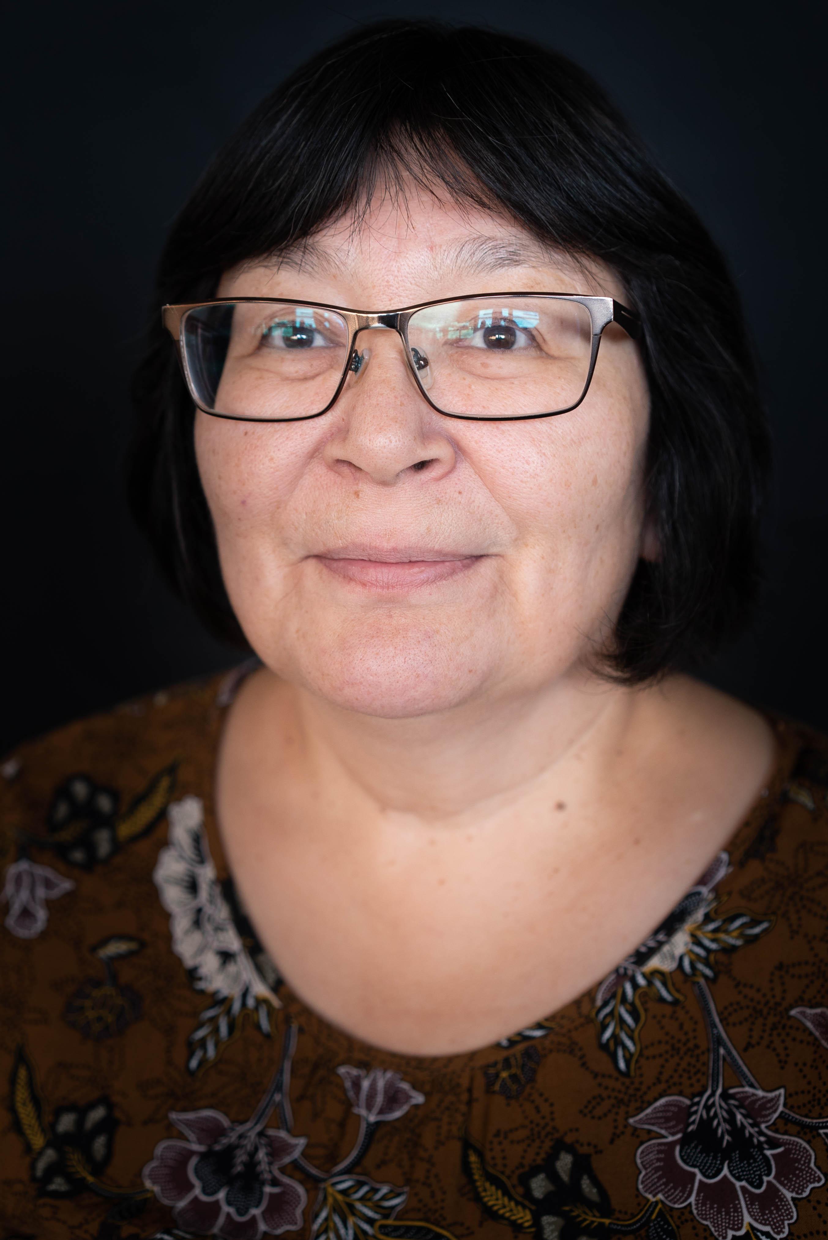 Guldborg Lundblad (GLU)