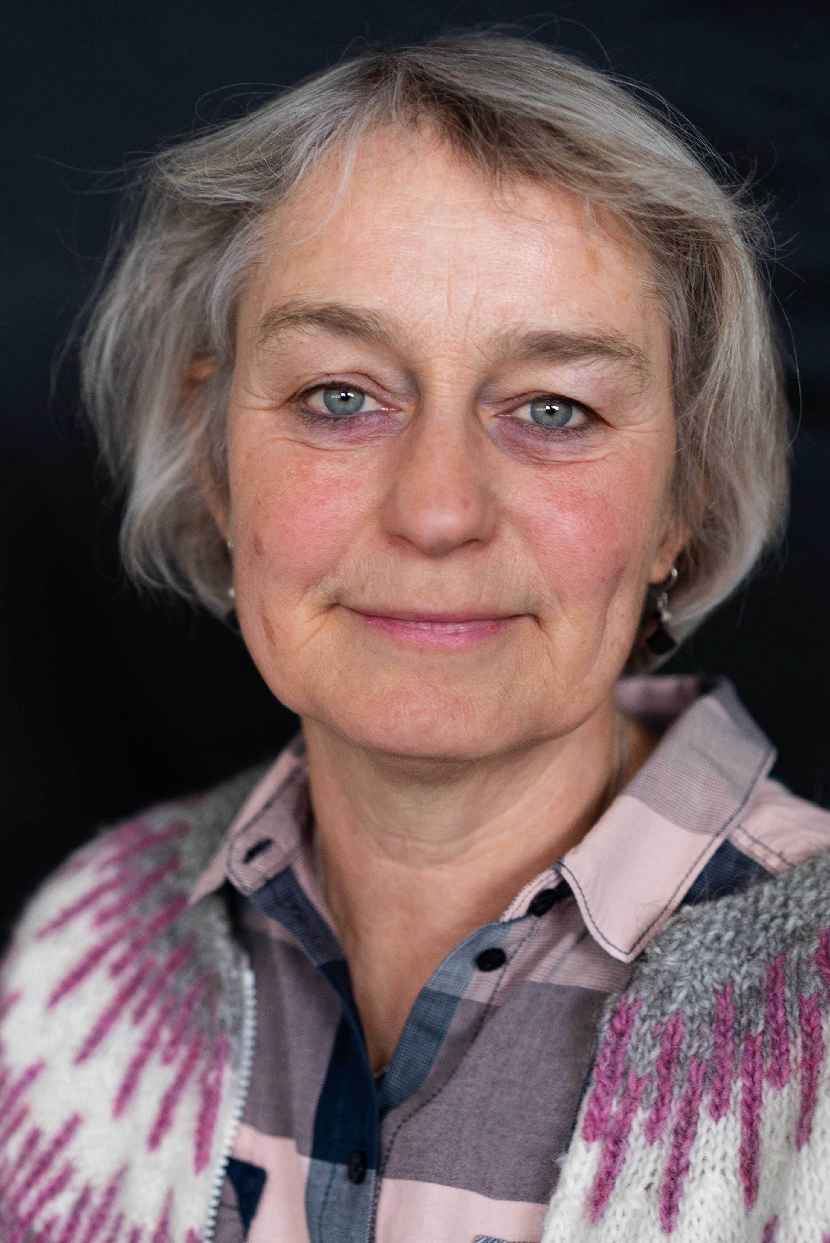 Marianne Elsborg (MEL)
