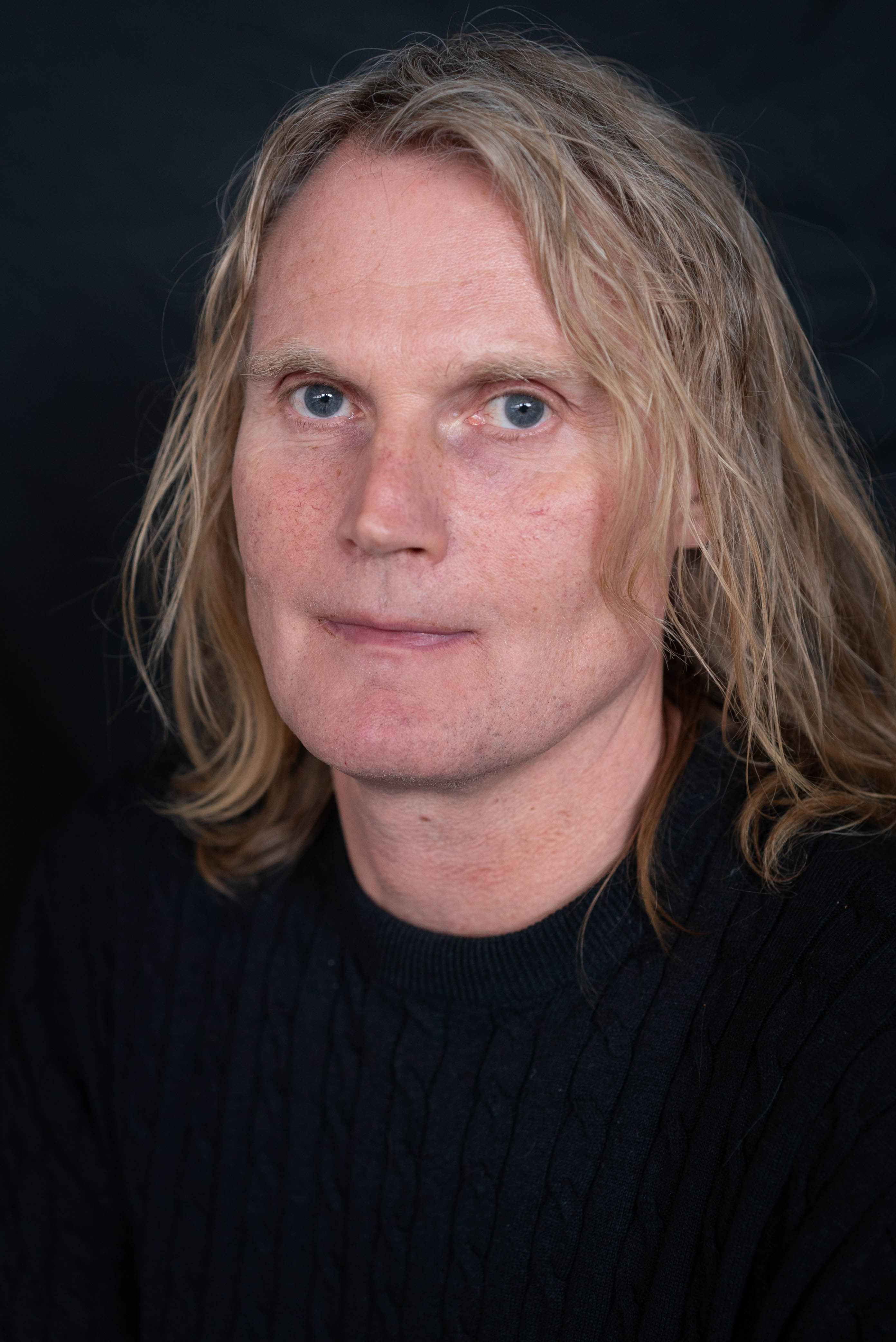 Klaus Engelbrechtsen (KE)