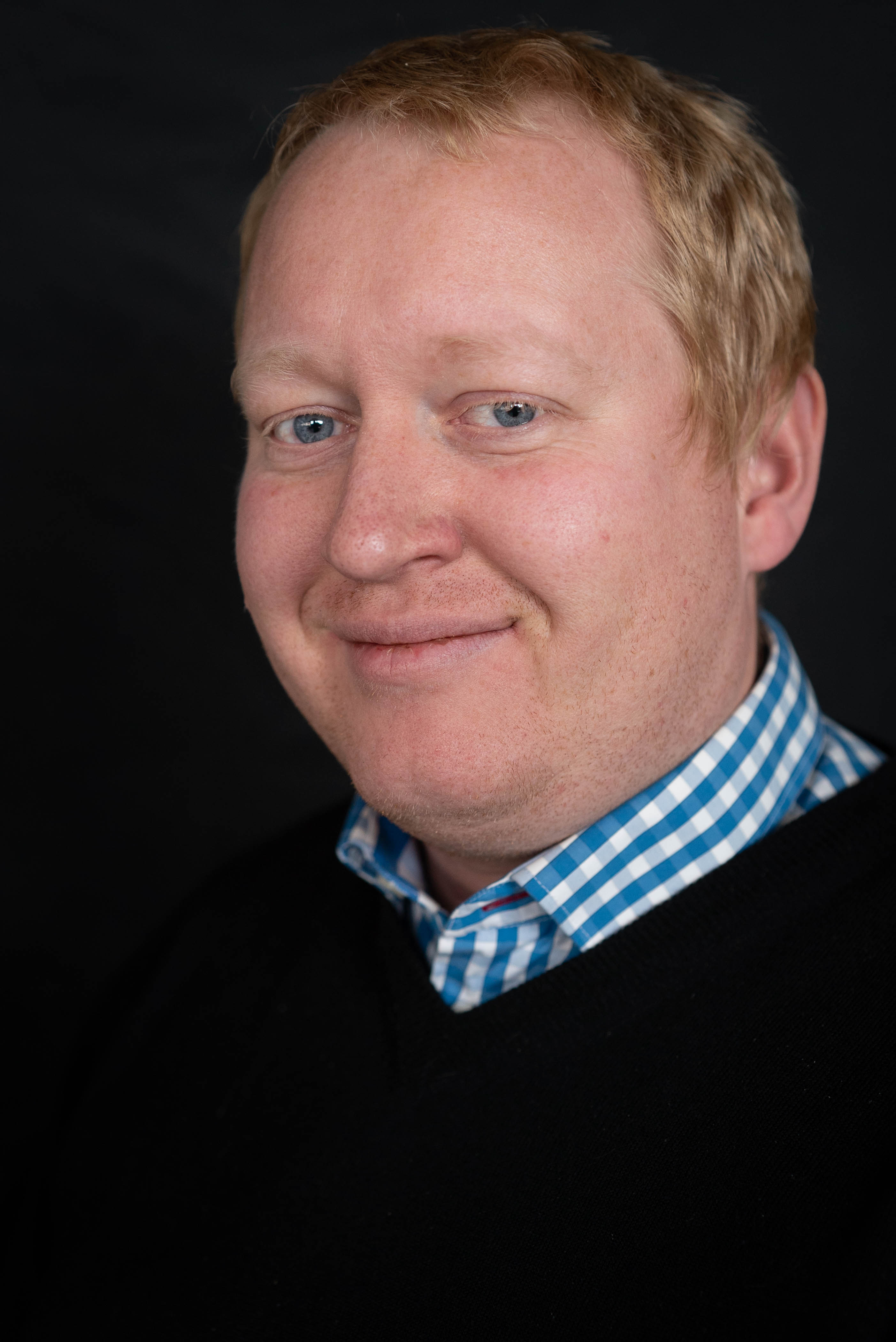 Simon Høegh Jensen (SHJ)